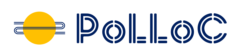 Polariton Logic
